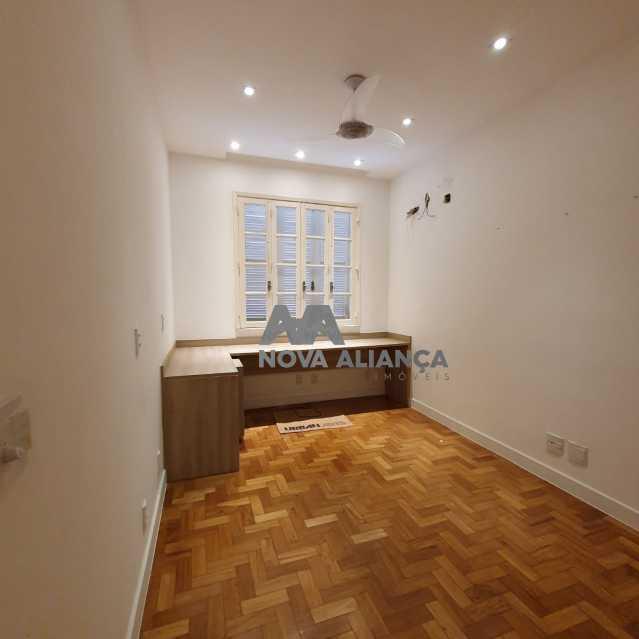 936fca19-4701-4ec3-a1e0-62354d - Apartamento 2 quartos à venda Botafogo, Rio de Janeiro - R$ 790.000 - NBAP22630 - 13