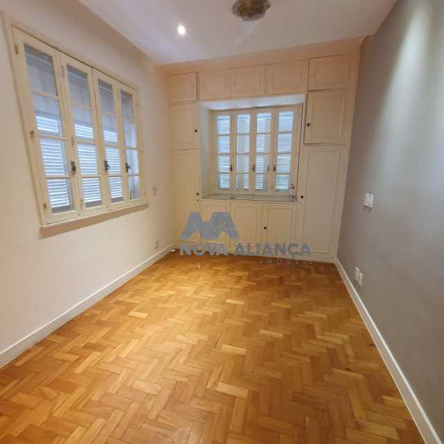 3018f0c7-9459-4262-97eb-859ef5 - Apartamento 2 quartos à venda Botafogo, Rio de Janeiro - R$ 790.000 - NBAP22630 - 15