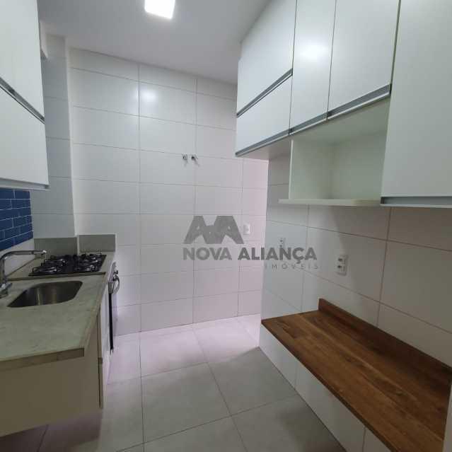 6511cd0c-c2ee-4d96-8492-39cfa9 - Apartamento 2 quartos à venda Botafogo, Rio de Janeiro - R$ 790.000 - NBAP22630 - 21