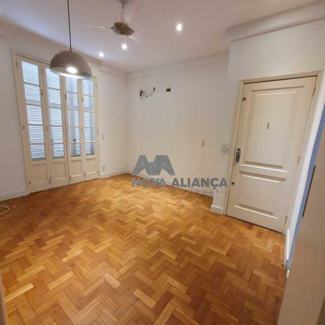 24267278-3622-4ffe-8ae6-203ff2 - Apartamento 2 quartos à venda Botafogo, Rio de Janeiro - R$ 790.000 - NBAP22630 - 11