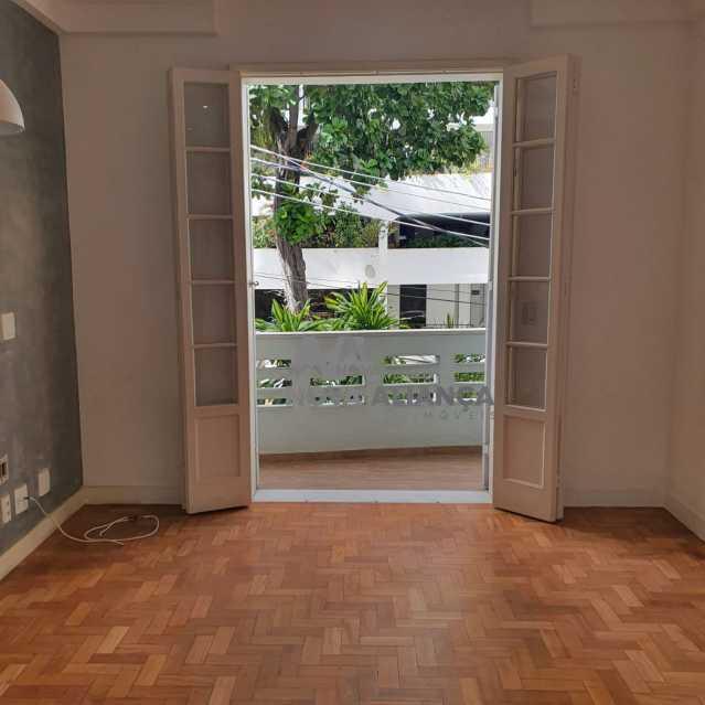83391878-7f13-452d-9876-3b148e - Apartamento 2 quartos à venda Botafogo, Rio de Janeiro - R$ 790.000 - NBAP22630 - 6