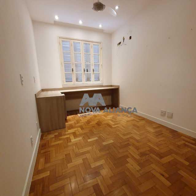 afdf8c43-2035-42ee-9256-e20cac - Apartamento 2 quartos à venda Botafogo, Rio de Janeiro - R$ 790.000 - NBAP22630 - 17