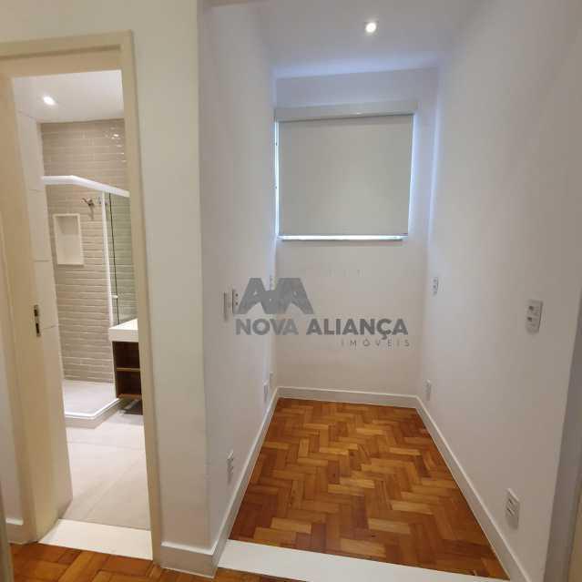 be246de0-6f96-45b5-a909-90af9c - Apartamento 2 quartos à venda Botafogo, Rio de Janeiro - R$ 790.000 - NBAP22630 - 18