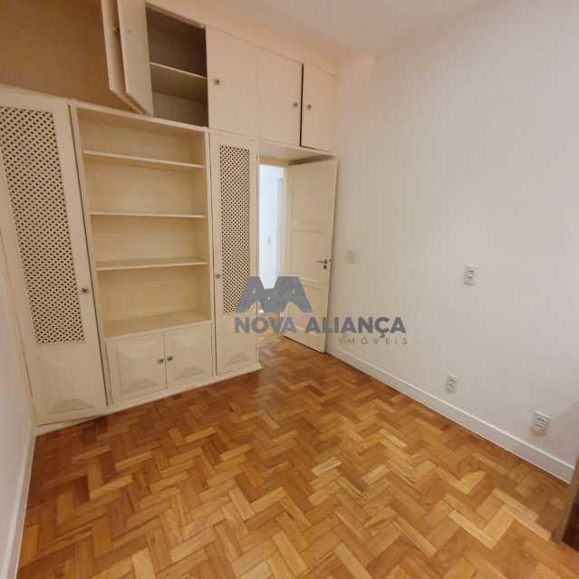 c87f44ee-24d0-4af3-bfe2-ca8a58 - Apartamento 2 quartos à venda Botafogo, Rio de Janeiro - R$ 790.000 - NBAP22630 - 19