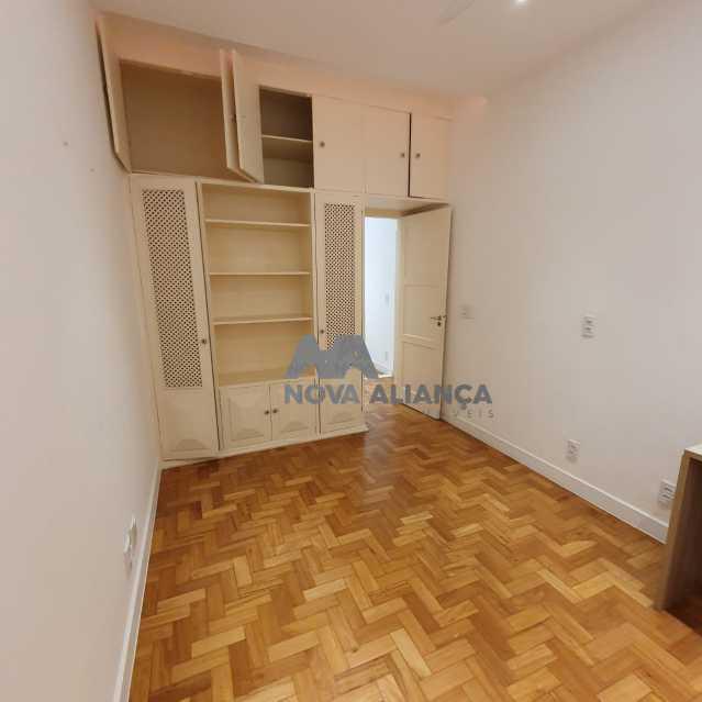 d41c4987-57de-48d0-a86d-9b5004 - Apartamento 2 quartos à venda Botafogo, Rio de Janeiro - R$ 790.000 - NBAP22630 - 20