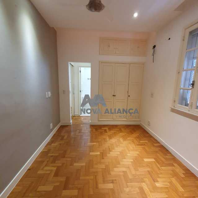 d819e418-1893-4942-82a5-f79f83 - Apartamento 2 quartos à venda Botafogo, Rio de Janeiro - R$ 790.000 - NBAP22630 - 24