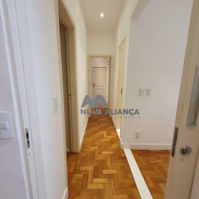 edfa11d9-7902-40df-801b-83e706 - Apartamento 2 quartos à venda Botafogo, Rio de Janeiro - R$ 790.000 - NBAP22630 - 27