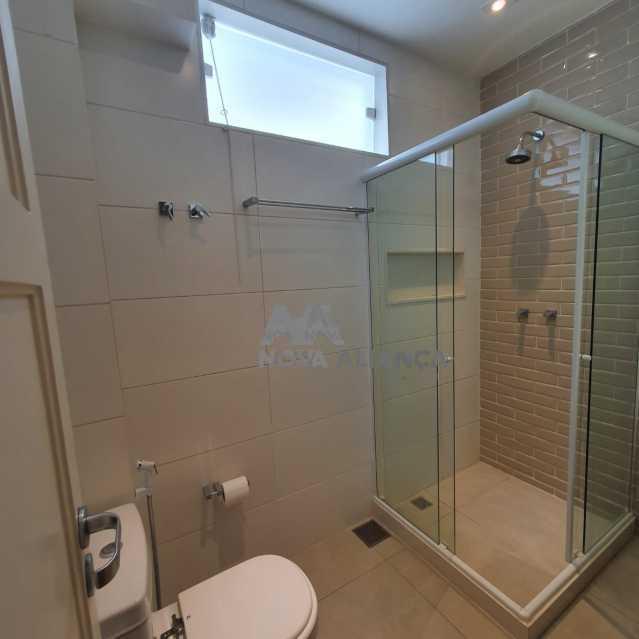 fb2d8888-37c2-49e5-acc6-b5226d - Apartamento 2 quartos à venda Botafogo, Rio de Janeiro - R$ 790.000 - NBAP22630 - 26