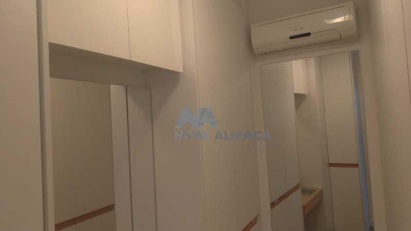 1dd694f0-0f58-4767-8b09-fdd522 - Apartamento à venda Rua Fonte Da Saudade,Lagoa, Rio de Janeiro - R$ 1.100.000 - NBAP11187 - 19