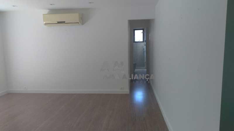 6fa9a0bb-dd91-4c1e-a9c5-83429a - Apartamento à venda Rua Fonte Da Saudade,Lagoa, Rio de Janeiro - R$ 1.100.000 - NBAP11187 - 7