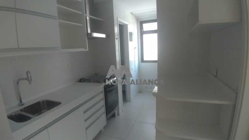 09d6b3a3-9b54-4a95-91af-fadb5d - Apartamento à venda Rua Fonte Da Saudade,Lagoa, Rio de Janeiro - R$ 1.100.000 - NBAP11187 - 23