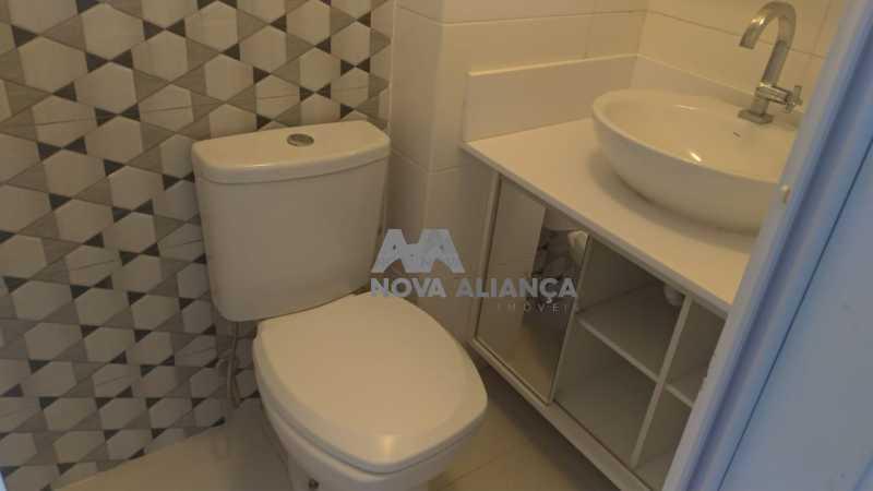 58ace2cb-29a7-47f2-a7ab-14fd81 - Apartamento à venda Rua Fonte Da Saudade,Lagoa, Rio de Janeiro - R$ 1.100.000 - NBAP11187 - 17