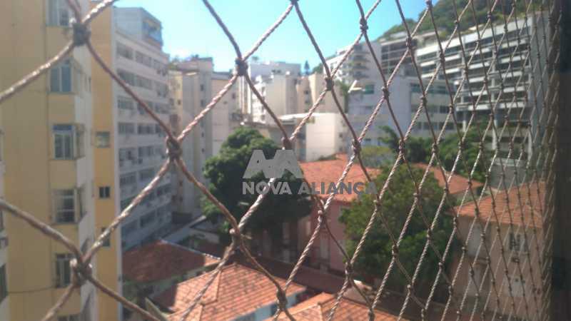 1428e16c-391c-4b83-acf5-eedc3c - Apartamento à venda Rua Fonte Da Saudade,Lagoa, Rio de Janeiro - R$ 1.100.000 - NBAP11187 - 6