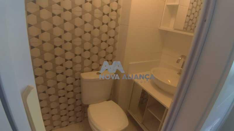 5385daf4-9721-4536-9059-427e1e - Apartamento à venda Rua Fonte Da Saudade,Lagoa, Rio de Janeiro - R$ 1.100.000 - NBAP11187 - 18