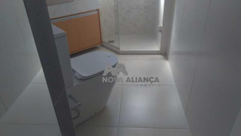 7611a238-2904-4e8a-8b8a-35d2f1 - Apartamento à venda Rua Fonte Da Saudade,Lagoa, Rio de Janeiro - R$ 1.100.000 - NBAP11187 - 12