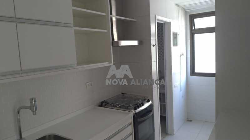7795dfeb-4a37-44c9-b19b-7523d9 - Apartamento à venda Rua Fonte Da Saudade,Lagoa, Rio de Janeiro - R$ 1.100.000 - NBAP11187 - 22