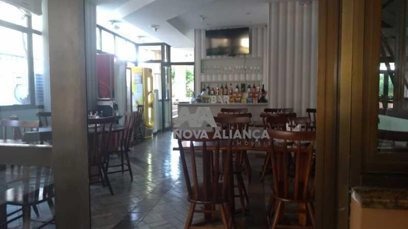 8170c4aa-915b-4873-99ef-395a93 - Apartamento à venda Rua Fonte Da Saudade,Lagoa, Rio de Janeiro - R$ 1.100.000 - NBAP11187 - 28