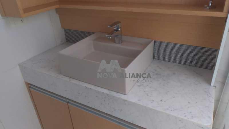 98731e8e-b17b-4d0f-90de-150a51 - Apartamento à venda Rua Fonte Da Saudade,Lagoa, Rio de Janeiro - R$ 1.100.000 - NBAP11187 - 13