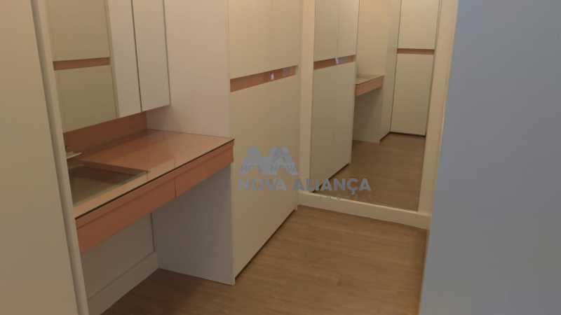 149597b6-6cee-47e4-9074-4cabf4 - Apartamento à venda Rua Fonte Da Saudade,Lagoa, Rio de Janeiro - R$ 1.100.000 - NBAP11187 - 20