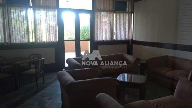 89348810-189b-4a78-b89b-0d94ba - Apartamento à venda Rua Fonte Da Saudade,Lagoa, Rio de Janeiro - R$ 1.100.000 - NBAP11187 - 31