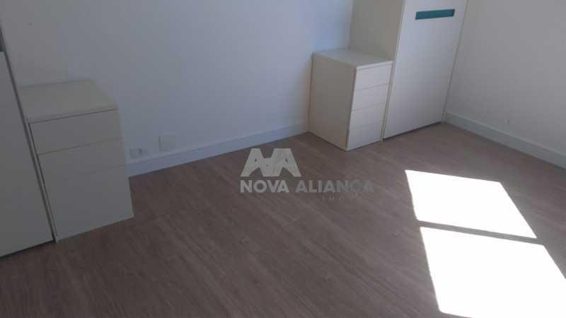 bbeb4b6a-1729-4e9b-a570-7f7fde - Apartamento à venda Rua Fonte Da Saudade,Lagoa, Rio de Janeiro - R$ 1.100.000 - NBAP11187 - 10