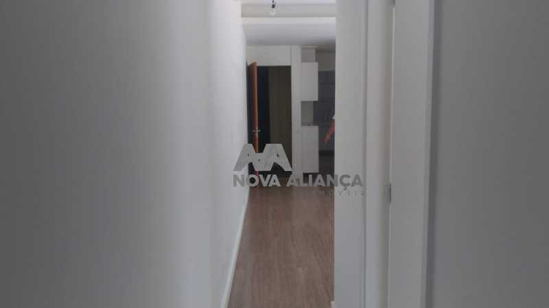 bc22a621-28c4-4ef1-b708-0bc056 - Apartamento à venda Rua Fonte Da Saudade,Lagoa, Rio de Janeiro - R$ 1.100.000 - NBAP11187 - 27
