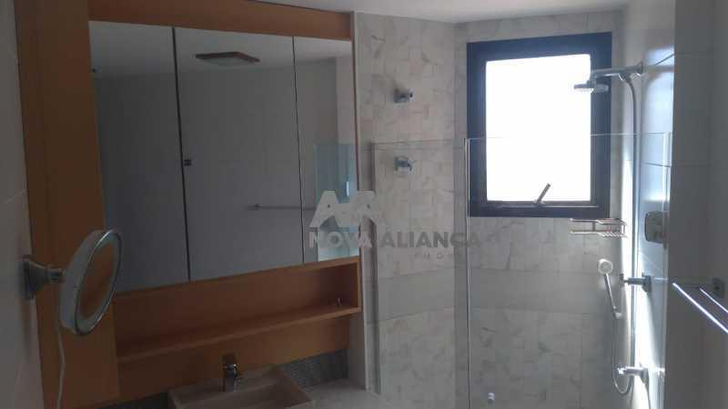 e1e7fcb1-533a-4af9-b0cc-52ea9a - Apartamento à venda Rua Fonte Da Saudade,Lagoa, Rio de Janeiro - R$ 1.100.000 - NBAP11187 - 14