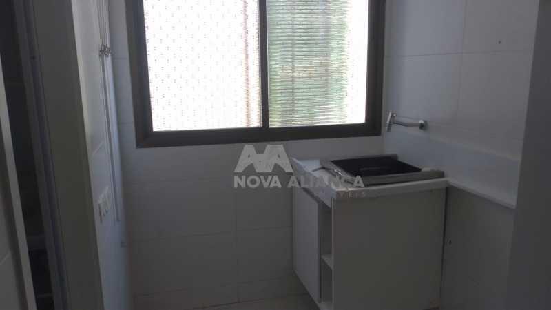 f4499974-a681-49be-93e6-b4cc8c - Apartamento à venda Rua Fonte Da Saudade,Lagoa, Rio de Janeiro - R$ 1.100.000 - NBAP11187 - 25