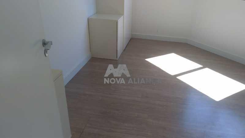 5fff0deb-b8f2-4d68-9402-bf637a - Apartamento à venda Rua Fonte Da Saudade,Lagoa, Rio de Janeiro - R$ 1.100.000 - NBAP11187 - 26