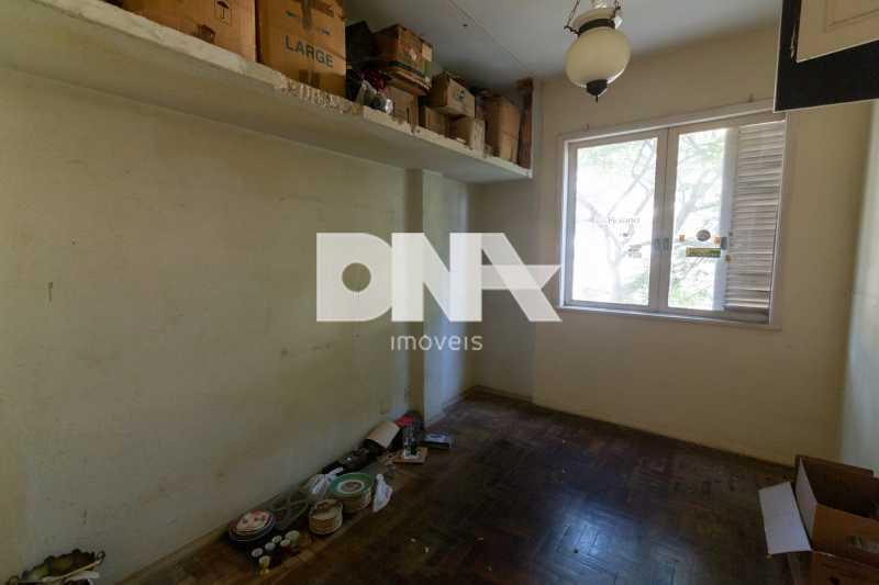 _99A7618 - Apartamento à venda Rua Barão da Torre,Ipanema, Rio de Janeiro - R$ 1.100.000 - NSAP31865 - 7