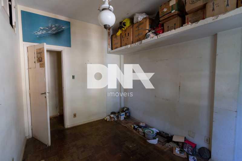 _99A7620 - Apartamento à venda Rua Barão da Torre,Ipanema, Rio de Janeiro - R$ 1.100.000 - NSAP31865 - 8