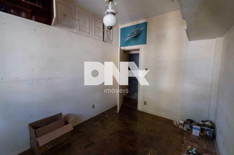 _99A7621 - Apartamento à venda Rua Barão da Torre,Ipanema, Rio de Janeiro - R$ 1.100.000 - NSAP31865 - 9