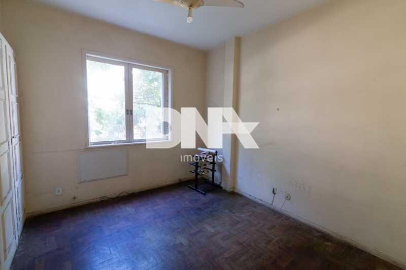 _99A7623 - Apartamento à venda Rua Barão da Torre,Ipanema, Rio de Janeiro - R$ 1.100.000 - NSAP31865 - 10