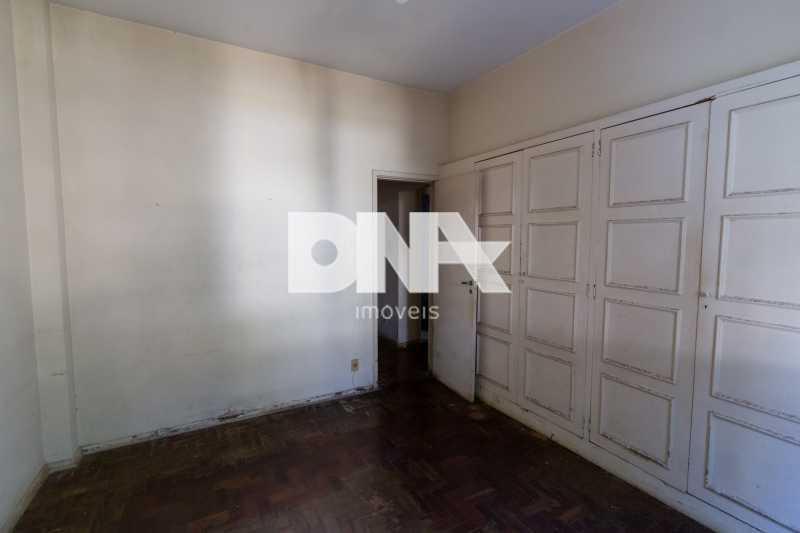 _99A7625 - Apartamento à venda Rua Barão da Torre,Ipanema, Rio de Janeiro - R$ 1.100.000 - NSAP31865 - 12