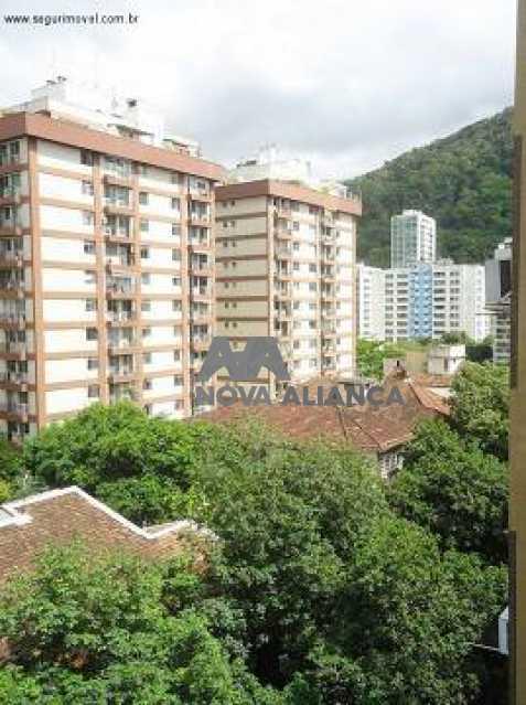 0bc1321d25c5e32c04787731109a18 - Apartamento à venda Rua Artur Araripe,Gávea, Rio de Janeiro - R$ 2.500.000 - NBAP40475 - 1
