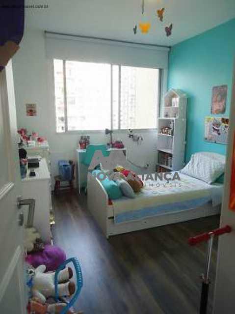 1c07e358815a0df63a99143ce75fce - Apartamento à venda Rua Artur Araripe,Gávea, Rio de Janeiro - R$ 2.500.000 - NBAP40475 - 15