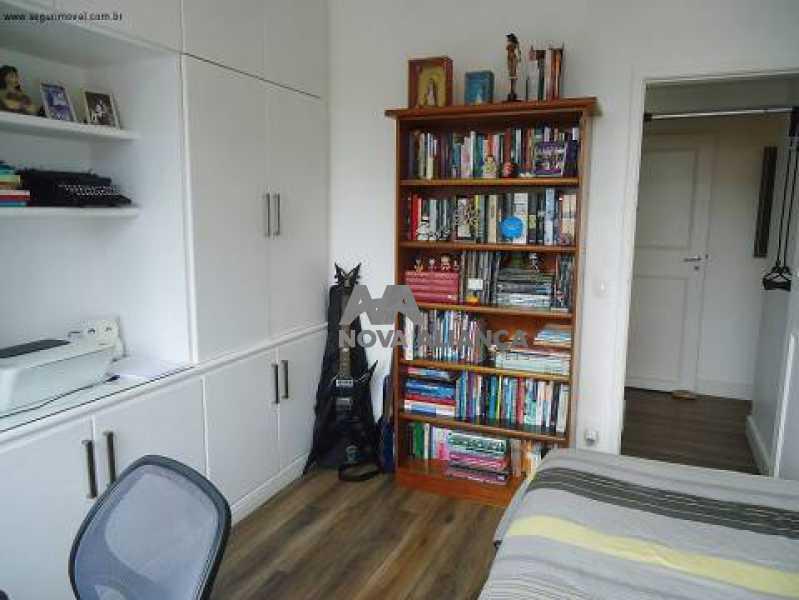 3fa848b8483309df29cbba0c4716f9 - Apartamento à venda Rua Artur Araripe,Gávea, Rio de Janeiro - R$ 2.500.000 - NBAP40475 - 11