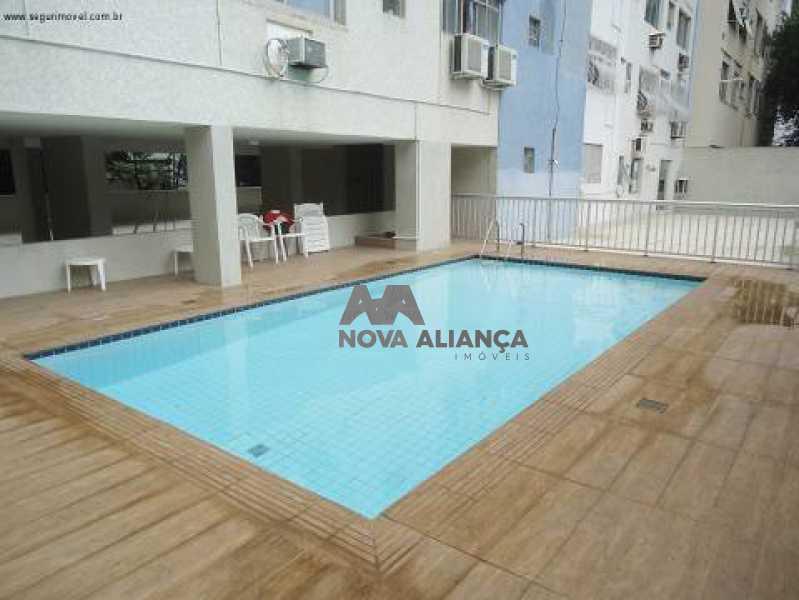 4f51e6bf9d79a7b3410789fe2ed882 - Apartamento à venda Rua Artur Araripe,Gávea, Rio de Janeiro - R$ 2.500.000 - NBAP40475 - 28