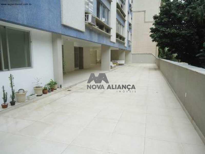 77aca7e513e19f1319252b40e79f67 - Apartamento à venda Rua Artur Araripe,Gávea, Rio de Janeiro - R$ 2.500.000 - NBAP40475 - 30