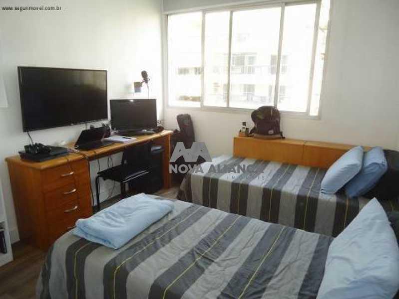 96d7445fe4d81f0f45994cca77cad1 - Apartamento à venda Rua Artur Araripe,Gávea, Rio de Janeiro - R$ 2.500.000 - NBAP40475 - 17