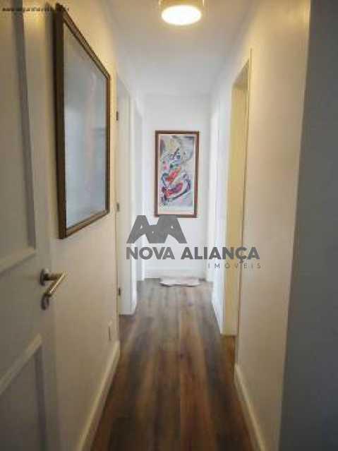 206e0ad4217a7896ab03032a094d02 - Apartamento à venda Rua Artur Araripe,Gávea, Rio de Janeiro - R$ 2.500.000 - NBAP40475 - 10