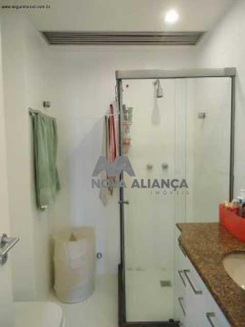 256f67eff3d3eaa77392d6ed0e8fe3 - Apartamento à venda Rua Artur Araripe,Gávea, Rio de Janeiro - R$ 2.500.000 - NBAP40475 - 22
