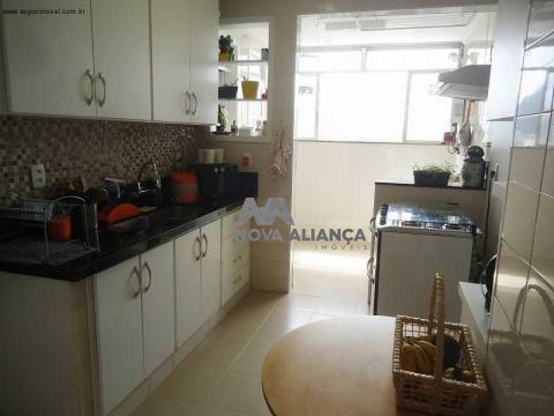 796a78e250e5ebd053310cd56b07e2 - Apartamento à venda Rua Artur Araripe,Gávea, Rio de Janeiro - R$ 2.500.000 - NBAP40475 - 25