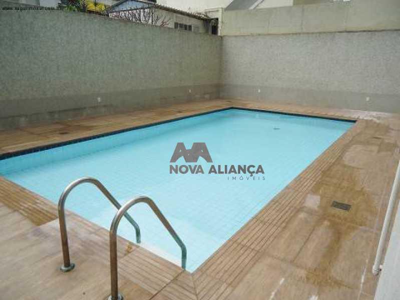9361998a6a3a9ca8e28bb28fbbc79a - Apartamento à venda Rua Artur Araripe,Gávea, Rio de Janeiro - R$ 2.500.000 - NBAP40475 - 29