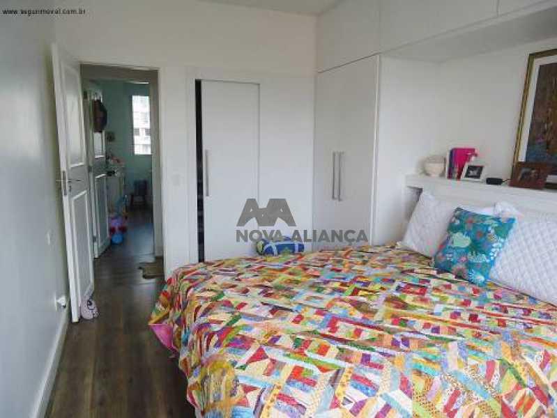 a78f190a80ef78c12fd547028b6acd - Apartamento à venda Rua Artur Araripe,Gávea, Rio de Janeiro - R$ 2.500.000 - NBAP40475 - 21