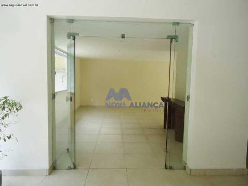 b0f5ed938f244b1390867112e2b646 - Apartamento à venda Rua Artur Araripe,Gávea, Rio de Janeiro - R$ 2.500.000 - NBAP40475 - 31