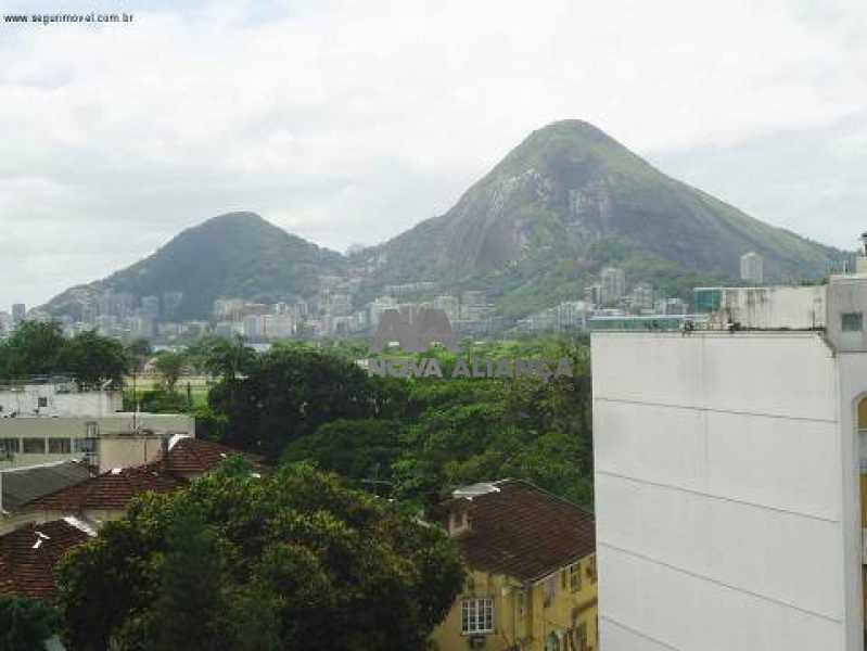 b308aeb18f775eca76b4bdc145e774 - Apartamento à venda Rua Artur Araripe,Gávea, Rio de Janeiro - R$ 2.500.000 - NBAP40475 - 18