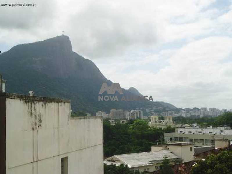 d34f8e518bd4d8e7cdec89044d1f9d - Apartamento à venda Rua Artur Araripe,Gávea, Rio de Janeiro - R$ 2.500.000 - NBAP40475 - 16