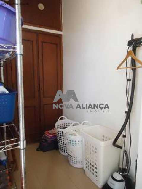 d689035d0fbb75d0fe913db0328cb4 - Apartamento à venda Rua Artur Araripe,Gávea, Rio de Janeiro - R$ 2.500.000 - NBAP40475 - 27