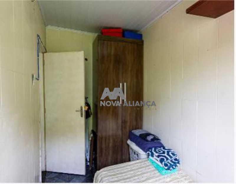3e3a49e5-e45a-43ca-ac86-f2a110 - Apartamento à venda Avenida Padre Leonel Franca,Gávea, Rio de Janeiro - R$ 385.000 - NBAP22651 - 10